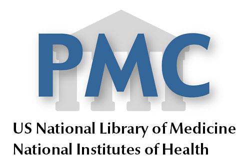 PMC収録支援を強化! - 国際文献社